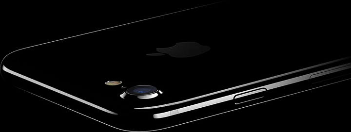 iphone7 Specifications