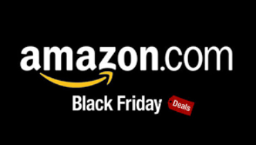 amazon black friday sale