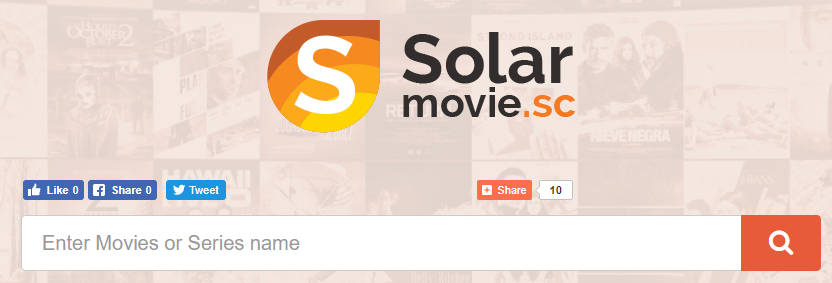 solarmovie new site