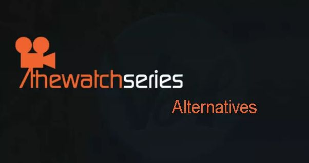 sites like thewatchseries