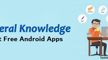 best app for GK