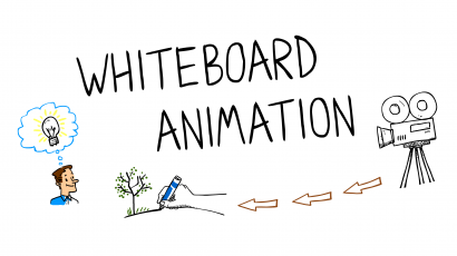 Best WhiteBoard Animation software