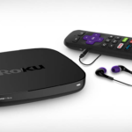 Install Kodi On Roku TV