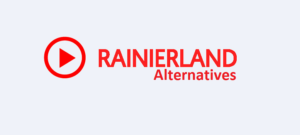 sites like Rainierland