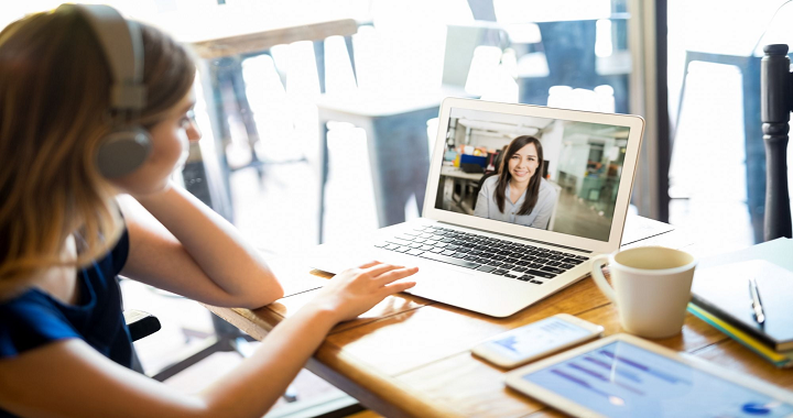 6 Common Mistakes Remote Workers Make and How to Avoid Them
